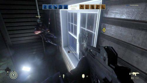RAINBOW SIX SIEGE PS4 (1)