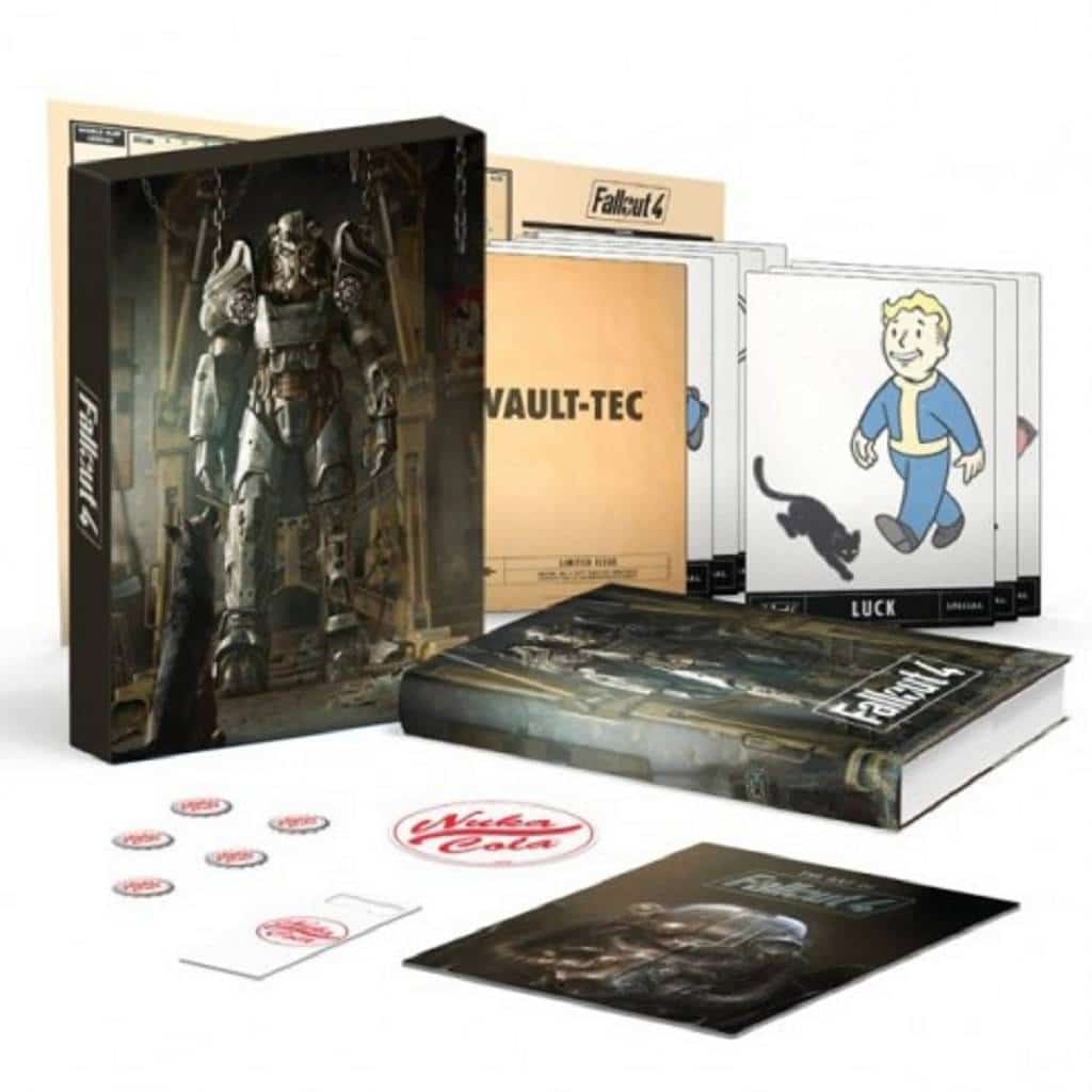 fallout-4-guide-bundle