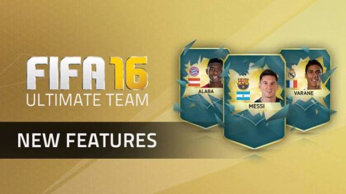 fifa-16-ultimate-team-features