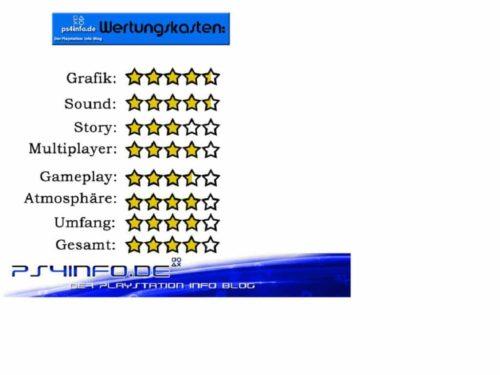 nba2k 16 review