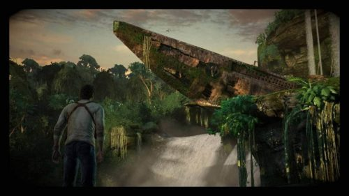 uncharted-collection-bild-1