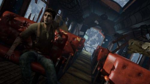 uncharted-collection-bild-3