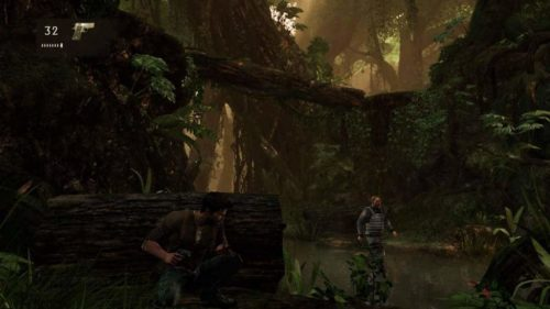 uncharted-collection-bild-9