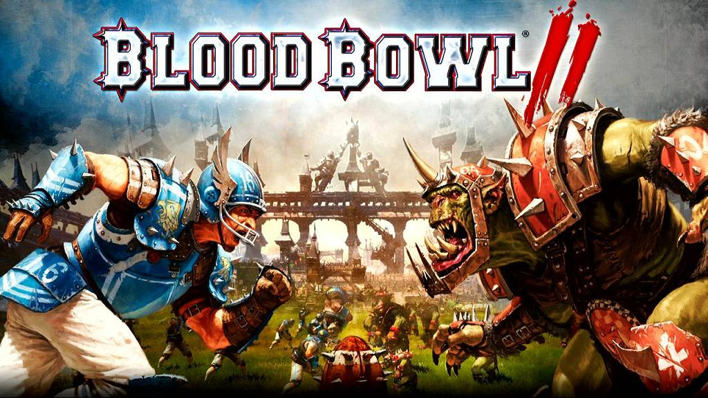 Blood-Bowl-2 2016