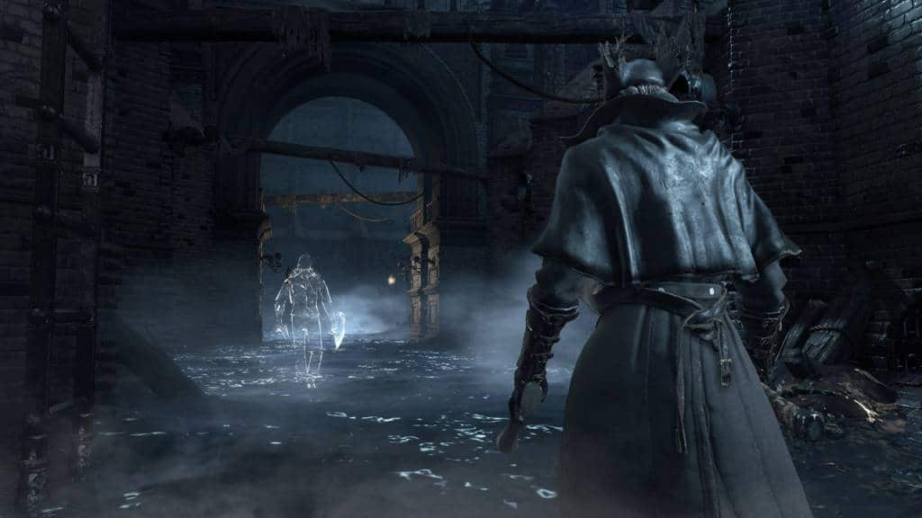 PlayStation Plus - Letzte Chance die März-Spiele herunterzuladen
