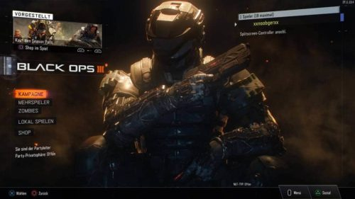 Call of Duty®: Black Ops III_20151129143610