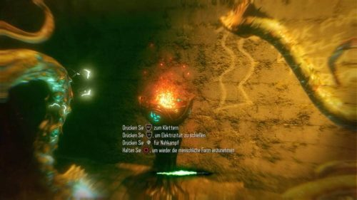 Call of Duty®: Black Ops III_20151129143813