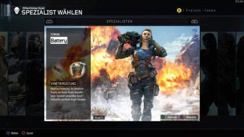 Call of Duty®: Black Ops III_20151129153354