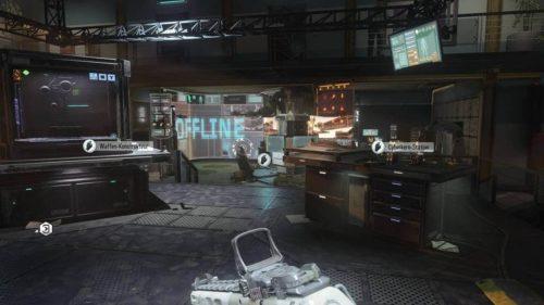 Call of Duty®: Black Ops III_20151129153648