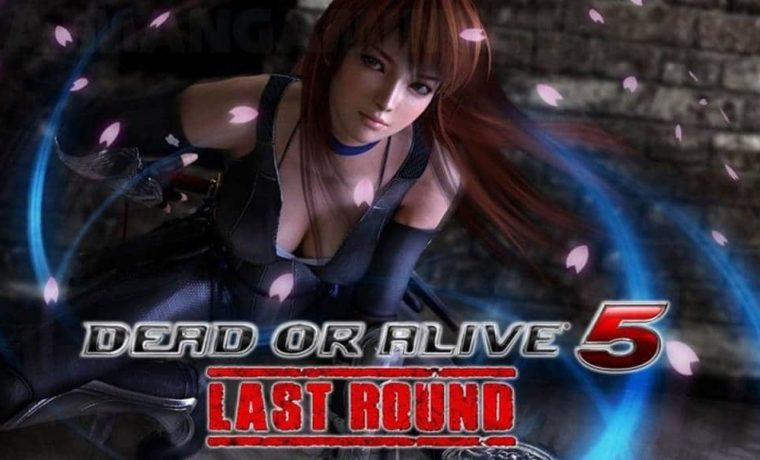 Dead-or-Alive-5-Last-Round 2016