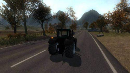 Der-Landwirt-2016 2 2016
