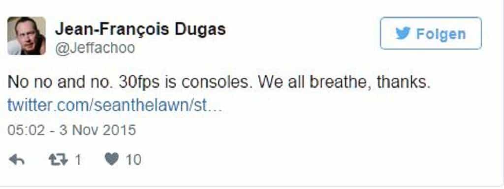 Deus Ex Mankind Divided 2016