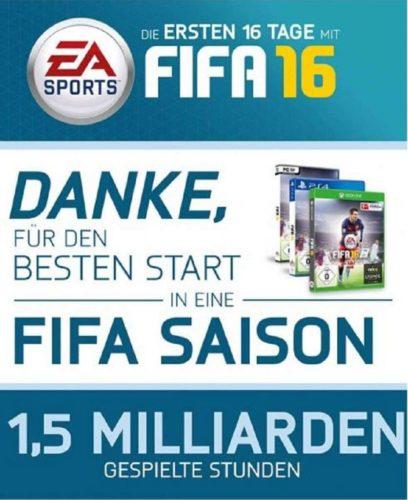FIFA 16 Stat 6