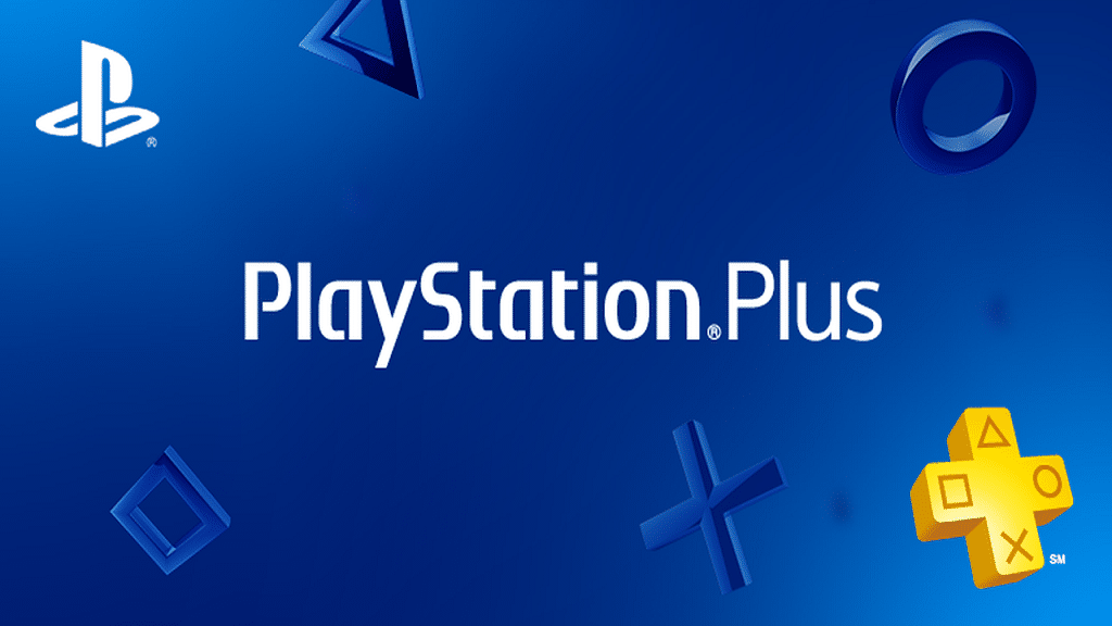 playstation plus archive playstation info. Black Bedroom Furniture Sets. Home Design Ideas