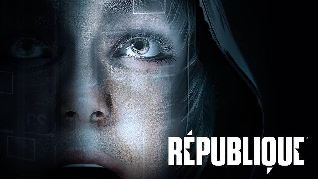 République Titel 2016