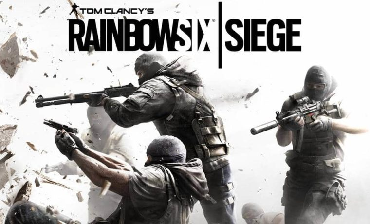 Rainbow-Six-Siege2016