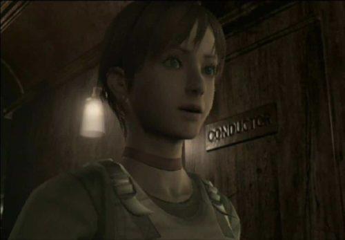 Resident Evil Zero HD (4)