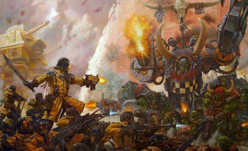 Warhammer-40000-Eternal-Crusade-ps4
