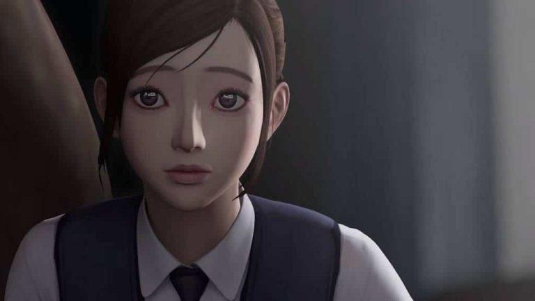 White Day – Horror-Kultspiel erscheint für PlayStation 4
