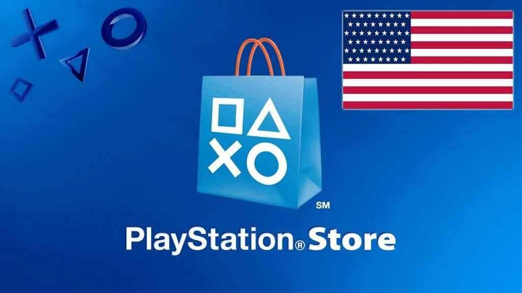 PlayStation Store-Update *USA* – 1. 3. 2016 – 8. 3. 2016