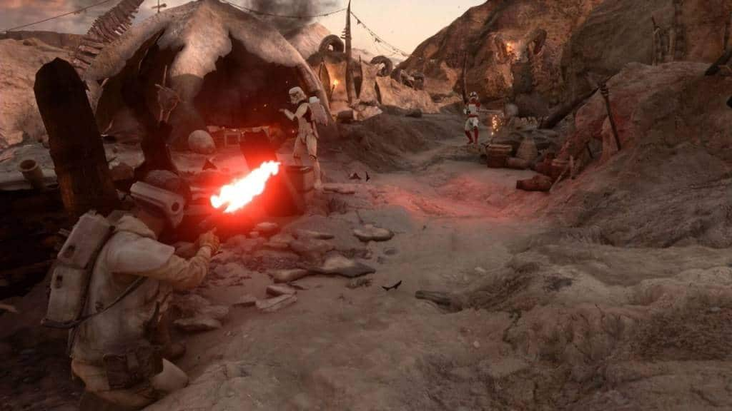 star-wars-battlefront-bild-103  2016