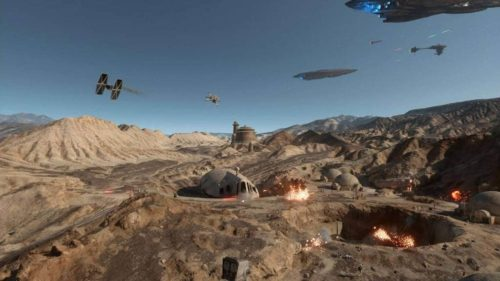 star-wars-battlefront-bild-108 2016