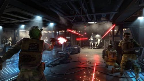 star-wars-battlefront-bild-20  2016
