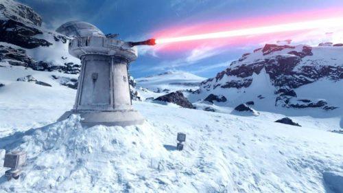 star-wars-battlefront-bild-25 2016