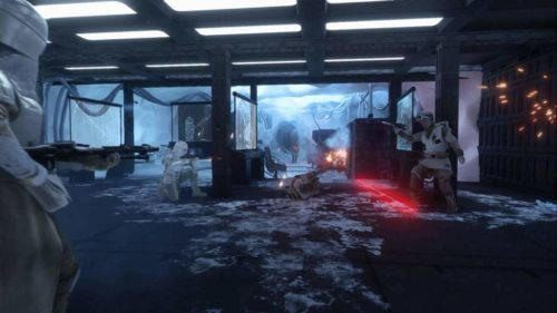 star-wars-battlefront-bild-30 2016