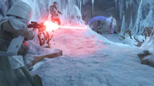 star-wars-battlefront-bild-31 2016