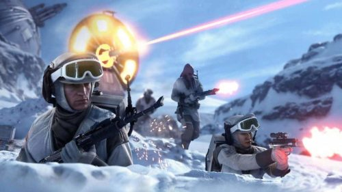 star-wars-battlefront-bild-38 2016