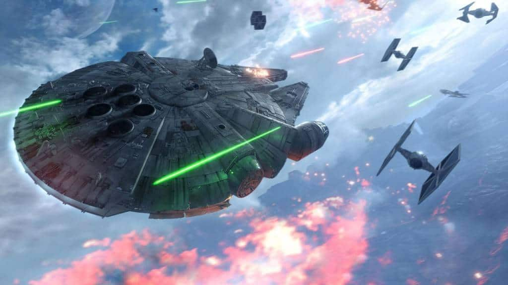 star-wars-battlefront-bild-51  2016