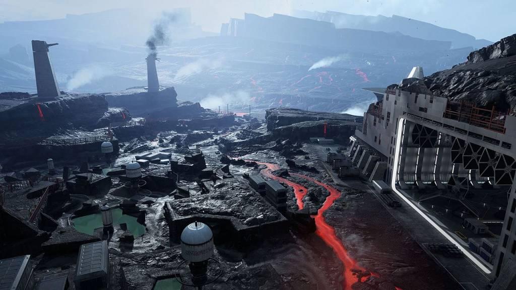 Star Wars Battlefront: Double-XP-Weekend gestartet