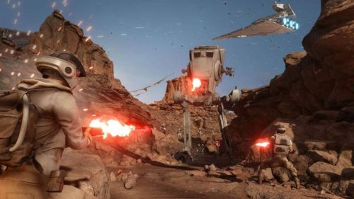 star-wars-battlefront-bild-86 2016