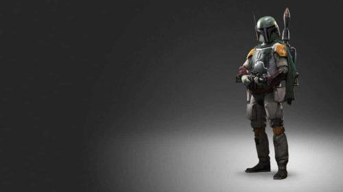 star-wars-battlefront-bild-93 2016
