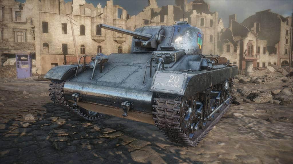 world-of-tanks-bild-4 2016