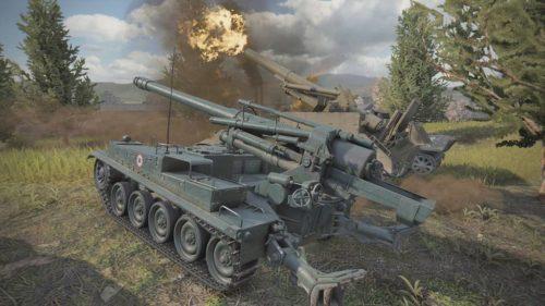 world-of-tanks-bild-7 2016