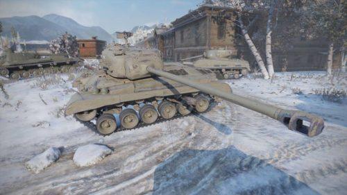 world-of-tanks-bild-8 2016