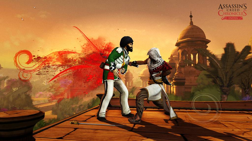 Assassin---s Creed Chronicles (2)