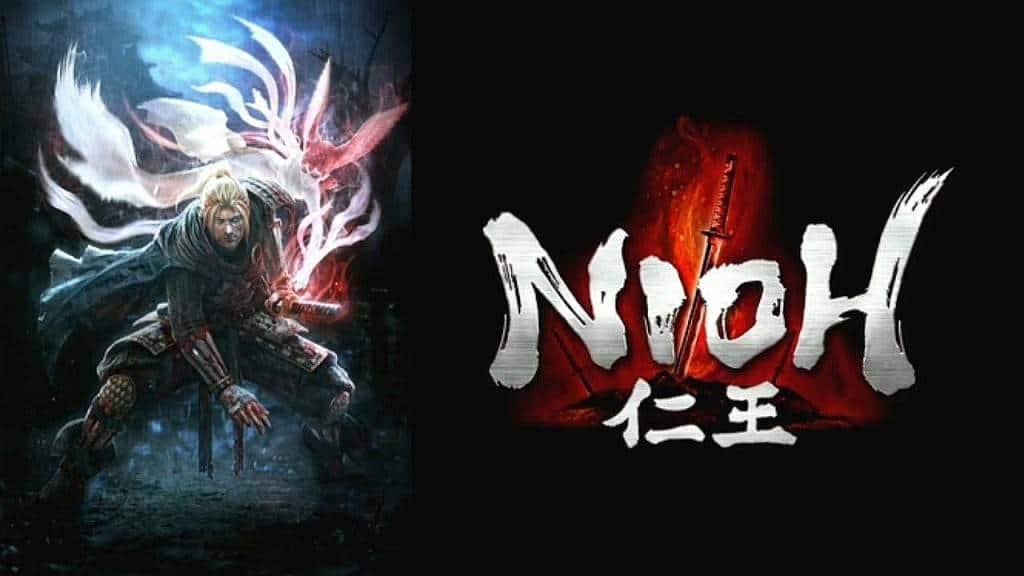 NIOH 2016
