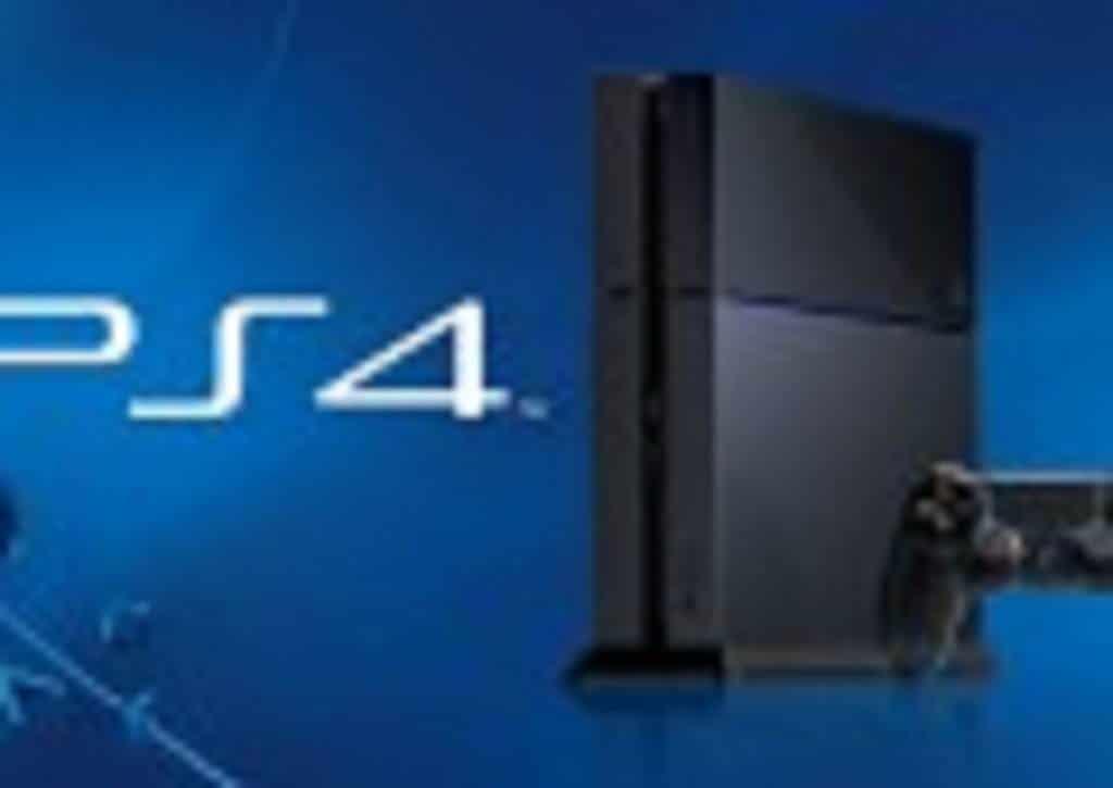 PlayStation 4 - 2016