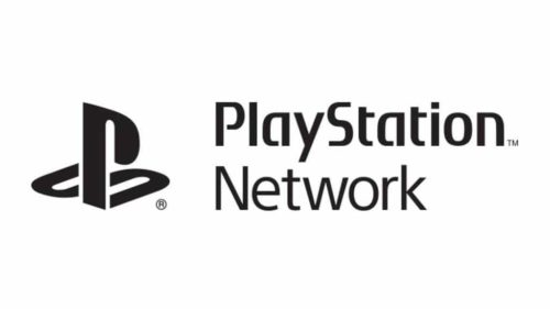 PlayStation Network Title 2016