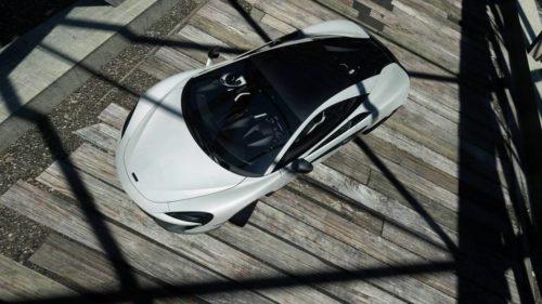 driveclub-bild-111