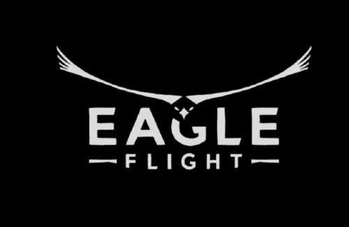 eagle-flight 2016