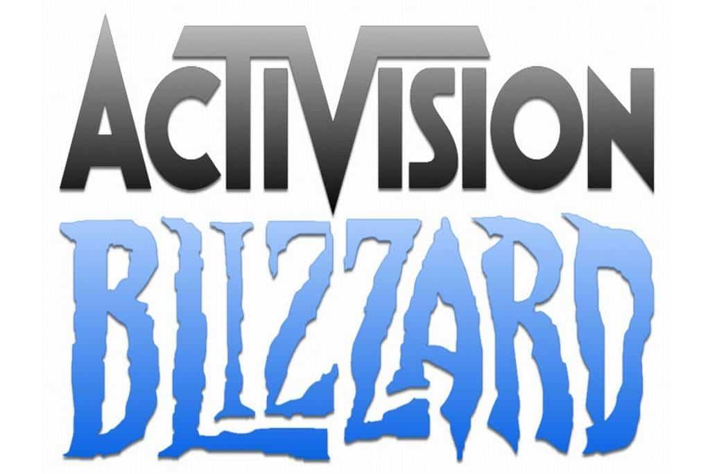 PlayStation Store - Activision lässt 14 Spiele entfernen