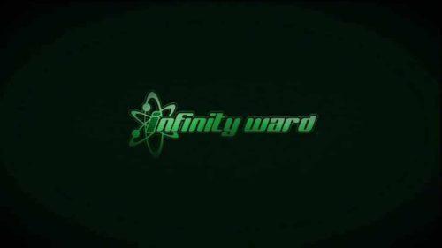 Infinity Ward Titel