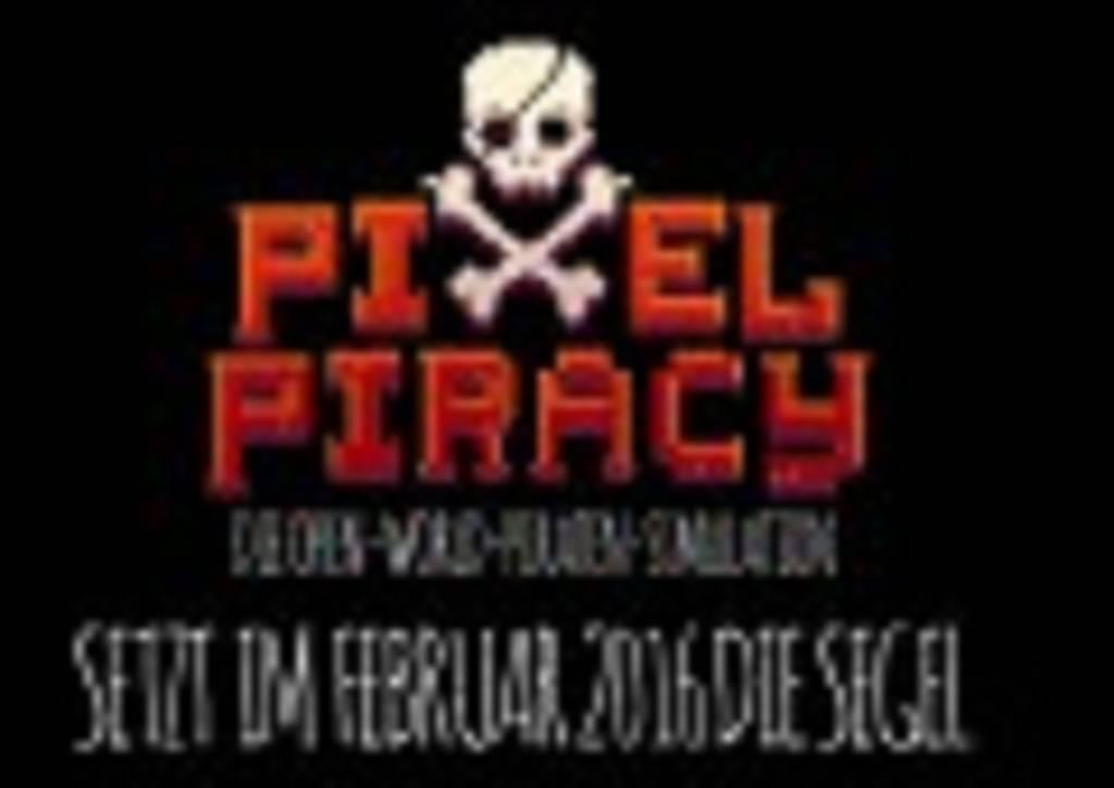 Pixel Piracy PS4 2016 (2)
