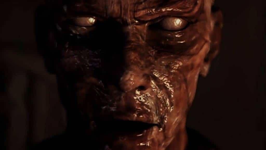 Resident Evil Zero 2016 Bild 2