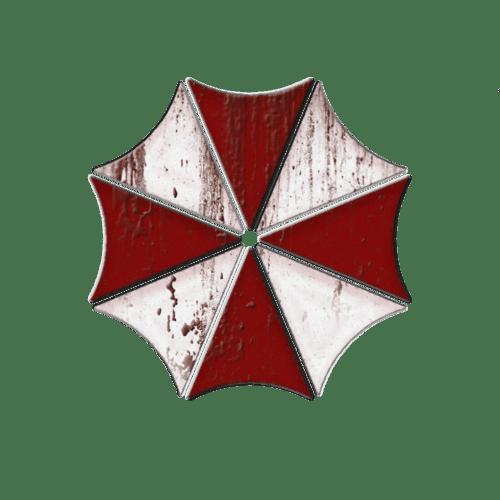 Umbrella Corporation Resident Evil Zero