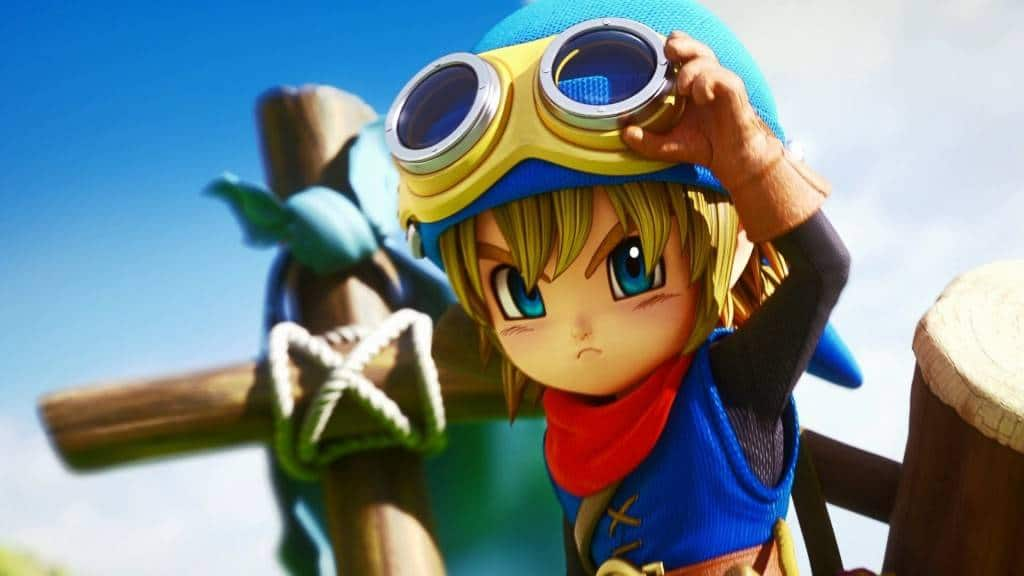 dragon-quest-builders-bild-1